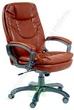 Кресло CH-868/Brown за 6700.0 руб
