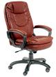 Офисная мебель Кресло руководителя CH-868AXSN за 7400.0 руб