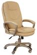 Офисная мебель Кресло руководителя CH-868YAXSN за 7400.0 руб