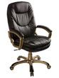 Офисная мебель Кресло руководителя  CH-868YAXSN/Coffee за 7400.0 руб