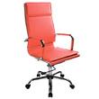 Офисная мебель Кресло руководителя CH-993 за 7860.0 руб