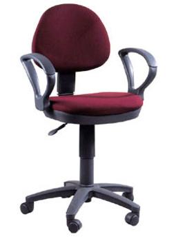Кресла и стулья для персонала Кресло для персонала  CH-G318AXN за 2 990 руб