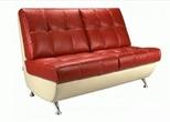 Мягкая мебель для кафе и ресторана Чайкоф за 6033.0 руб