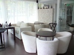 Мягкая мебель для кафе и ресторана Шарм за 7056.0 руб