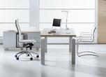 Мебель для руководителей Сити за 50600.0 руб