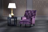 "Кресла Кресло ""Флоренция"" за 45190.0 руб"