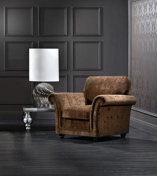 """Кресла Кресло """"Верона"""" за 55 260 руб"""