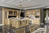 Мебель для кухни Contessa за 60000.0 руб