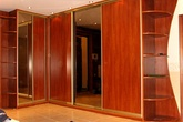 Мягкая мебель Угловой-8 за 20000.0 руб