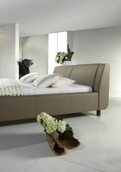 Кровати Симона за 35 406 руб