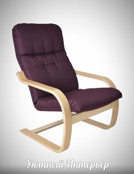 "Кресла Кресло ""Сайма"" ткань за 8 900 руб"