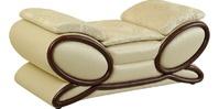 Мягкая мебель Олимп - банкетка за 28000.0 руб