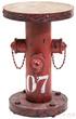 Стол Hydrant 30 см за 7300.0 руб