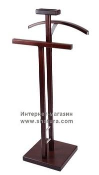Вешалки Вешалка за 4 190 руб