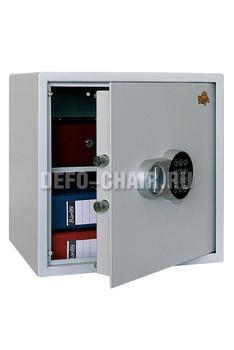 Сейфы и металлические шкафы T-40 EL за 5 599 руб