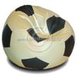 Мягкая мебель Кресло-Мяч FOOTBALL за 4890.0 руб