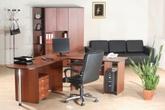 Офисная мебель Рубин 41 за 10000.0 руб