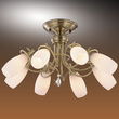 Odeon Light Италия 1426-8 за 8000.0 руб