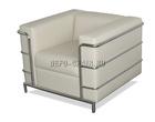 Офисная мебель Apollo Lux за 30877.0 руб