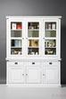 Мебель для кухни Буфет Albergo, 3 дверцы за 83200.0 руб