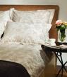 Постельное белье «Lisbonne» 1.5-спальный за 5900.0 руб