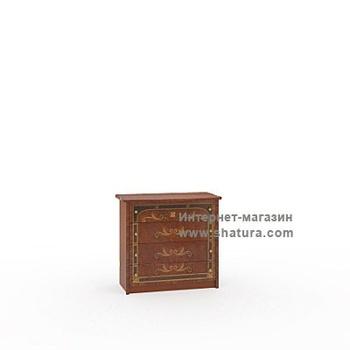 Комоды Флоренция-М за 10 640 руб