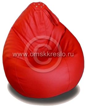 "Бескаркасная мебель CLASSIC ""Comedy"" за 3 590 руб"