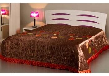 "Кровати Кровать ""Моника"" за 9 400 руб"