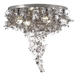 Luce Solara Италия 9010-9PL_CHROME за 31900.0 руб