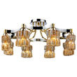 NLight Италия 919-08-13CG за 7400.0 руб