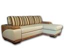 Мягкая мебель Диван Сицилия за 50010.0 руб