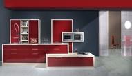 Мебель для кухни NEW* Лаура за 30000.0 руб