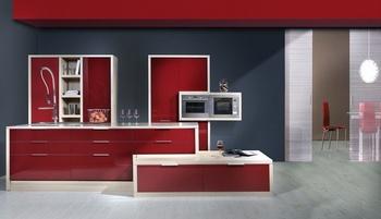 Кухонные гарнитуры NEW* Лаура за 30 000 руб