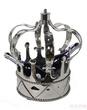 Корона декоративная Princess Big за 15800.0 руб