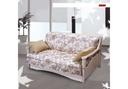 Диван-кровать Амадо 1400 Верона