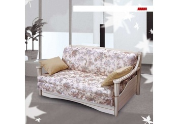 Диваны Диван-кровать Амадо 1400 Верона за 34 990 руб