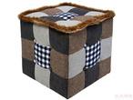 Мягкая мебель Пуф Highlands за 5400.0 руб