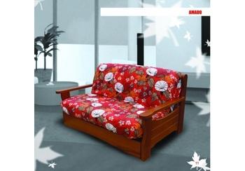 Диваны Диван-кровать Амадо Венеция за 26 990 руб