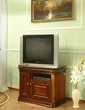 Корпусная мебель Мебель под аппаратуру за 12000.0 руб