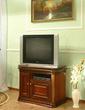 Мебель под аппаратуру за 12000.0 руб