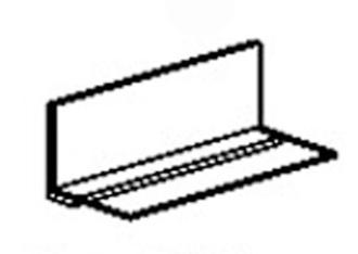 Гостиные Модуль СК-66 за 882 руб