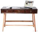 Журнальные столы Стол East Side 120x60 см за 62800.0 руб