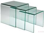 Стол Clear Club ( в наборе 3шт) за 18800.0 руб