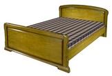 """Кровать """"Невда"""" б/к., б/м.(1400) Б-6707-04-01 за 23920.0 руб"""