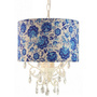 Arte Lamp Италия A7960SP-3WH