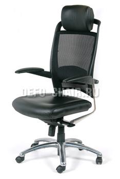 Кресла для руководителей Ergo Lux за 13 450 руб