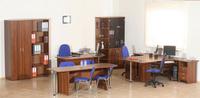 Офисная мебель Альфа62 за 10000.0 руб