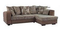Мягкая мебель Мод 061 за 42390.0 руб