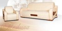 Мягкая мебель Тоскана за 40000.0 руб