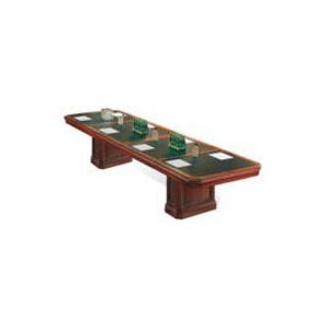Столы для переговоров Стол для переговоров за 188 630 руб